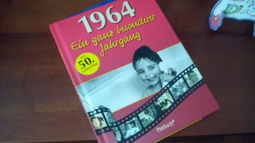 1964_jahrgang