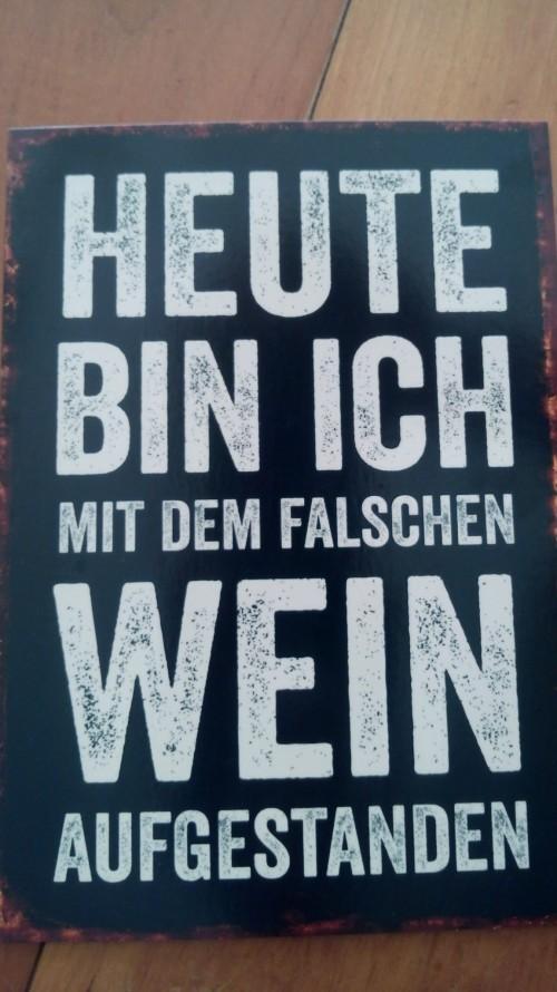 falscher_wein